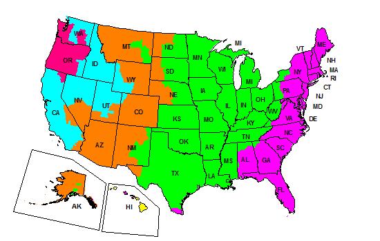 transit-map.png
